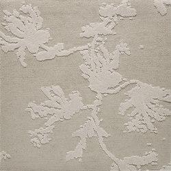 Dulcinée IV | Rugs / Designer rugs | Tai Ping