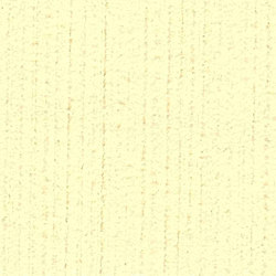 M20404003 | Fabrics | Schauenburg