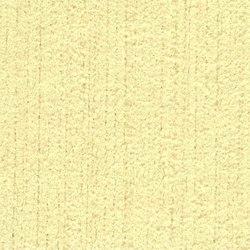 M20404004 | Fabrics | Schauenburg