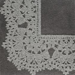 Majesty | Rugs / Designer rugs | Tai Ping