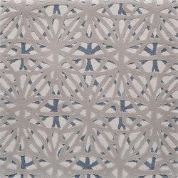 Marquise II | Alfombras / Alfombras de diseño | Tai Ping