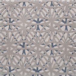 Marquise II | Rugs / Designer rugs | Tai Ping