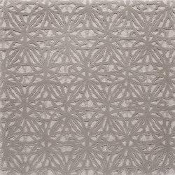 Marquise III | Rugs / Designer rugs | Tai Ping