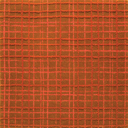 Prince II | Rugs / Designer rugs | Tai Ping