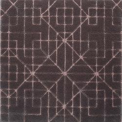 Révérence | Rugs / Designer rugs | Tai Ping