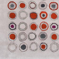 Rondo IV | Tapis / Tapis design | Tai Ping