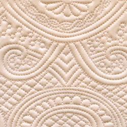 Volupté LW 649 37 | Fabrics | Elitis