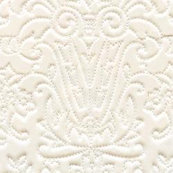Volupté LW 650 02 | Fabrics | Elitis