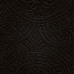 Volupté LW 649 89 | Fabrics | Elitis