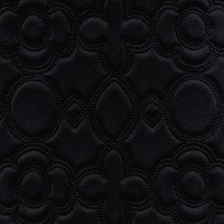 Volupté LW 651 47 | Fabrics | Élitis