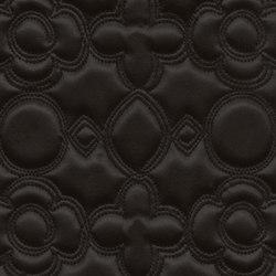 Volupté LW 651 89 | Fabrics | Elitis