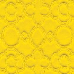 Volupté LW 651 20 | Fabrics | Élitis