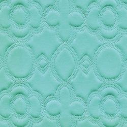 Volupté LW 651 40 | Fabrics | Élitis