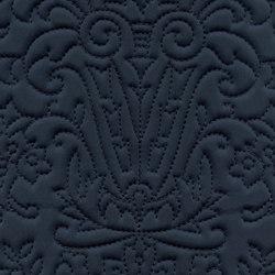 Volupté LW 650 45 | Fabrics | Elitis