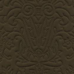 Volupté LW 650 68 | Fabrics | Élitis