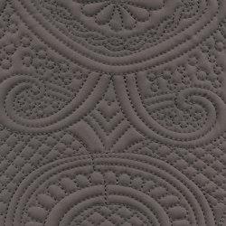 Volupté LW 649 72 | Fabrics | Elitis