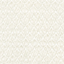 Quadrille LR 254 02 | Curtain fabrics | Elitis