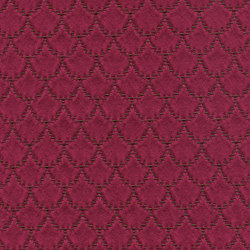 Quadrille LR 254 58 | Curtain fabrics | Elitis