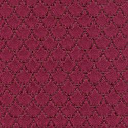 Quadrille LR 254 58 | Curtain fabrics | Élitis