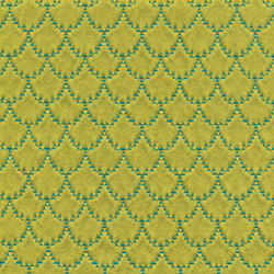 Quadrille LR 254 67 | Curtain fabrics | Elitis
