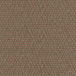 Quadrille LR 255 78 | Curtain fabrics | Elitis
