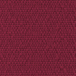 Quadrille LR 255 53 | Curtain fabrics | Elitis