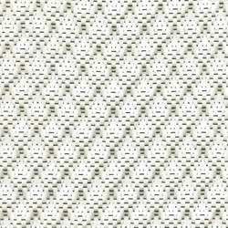 Quadrille LR 256 06 | Curtain fabrics | Elitis