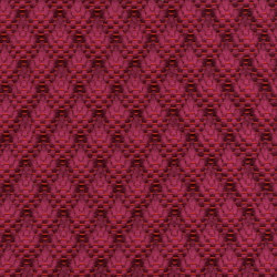 Quadrille LR 256 52 | Curtain fabrics | Elitis