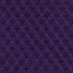 Quadrille LR 256 51 | Curtain fabrics | Elitis