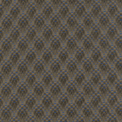 Quadrille LR 256 71 | Curtain fabrics | Elitis