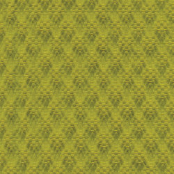 Quadrille LR 256 69 | Curtain fabrics | Elitis