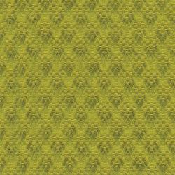 Quadrille LR 256 69 | Curtain fabrics | Élitis