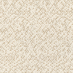 Quadrille LR 257 94 | Curtain fabrics | Elitis