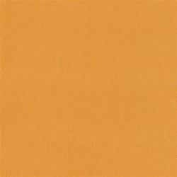 K303230 | Faux leather | Schauenburg