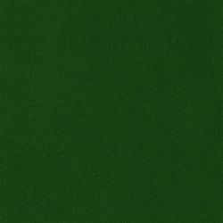 K303780 | Faux leather | Schauenburg