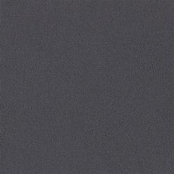 K303980 | Faux leather | Schauenburg