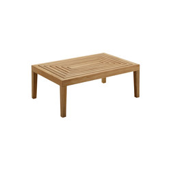 Solo Side Table | Coffee tables | Gloster Furniture