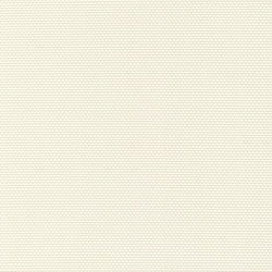 skai Cool colors Venezia white | Faux leather | Hornschuch