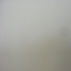 skai Cool colors Venezia lightbeige | Cuero artificial | Hornschuch