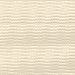 skai Cool colors Venezia lightbeige | Faux leather | Hornschuch