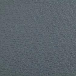 K304920 | Faux leather | Schauenburg