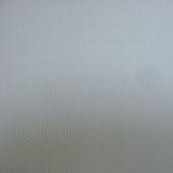 skai Cool colors Venezia iceblue | Faux leather | Hornschuch