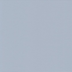 skai Cool colors Venezia iceblue | Cuero artificial | Hornschuch