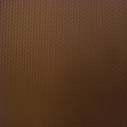 skai Cool colors Venezia chestnut | Faux leather | Hornschuch