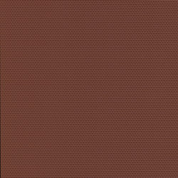 skai Cool colors Venezia chestnut | Similicuir | Hornschuch