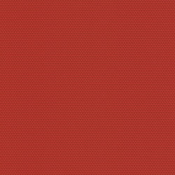skai Cool colors Venezia fire | Faux leather | Hornschuch