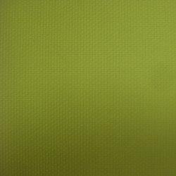 skai Cool colors Venezia lime | Faux leather | Hornschuch