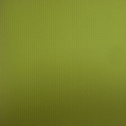 skai Cool colors Venezia lime | Similicuir | Hornschuch