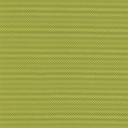 skai Cool colors Venezia lime | Faux leather | Hornschuch