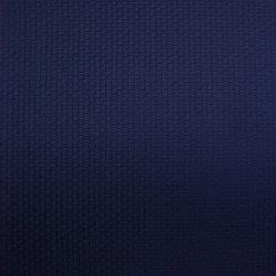 skai Cool colors Venezia ocean | Faux leather | Hornschuch